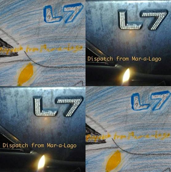 L7 - Maralago